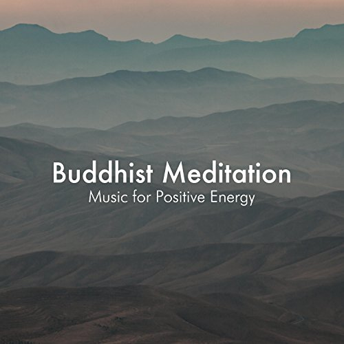 Ritual Meditations (Chill Out Music for Relaxation & Meditation)