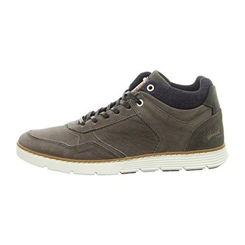 BULLBOXER 628k56306ap794, Sneaker uomo p794