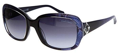 roberto-cavalli-lunettes-de-soleil-pour-femme-881s-92w-blue-snake