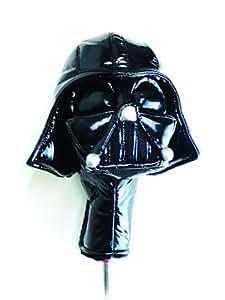 Comic Images Darth Vader Hybrid Cover Doll Plush