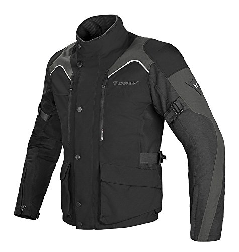 Dainese Tempest D-Dry Jacket, 54 color_name
