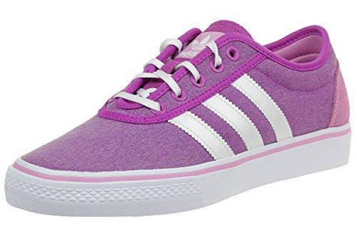 adidas Originals Adiease Donna Sneaker Vivpnk/Runwht/Bliorc