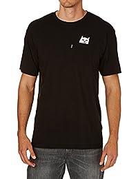 a9f12ae34f0 Amazon.co.uk: Rip'n'Dip - Tops, T-Shirts & Shirts / Men: Clothing