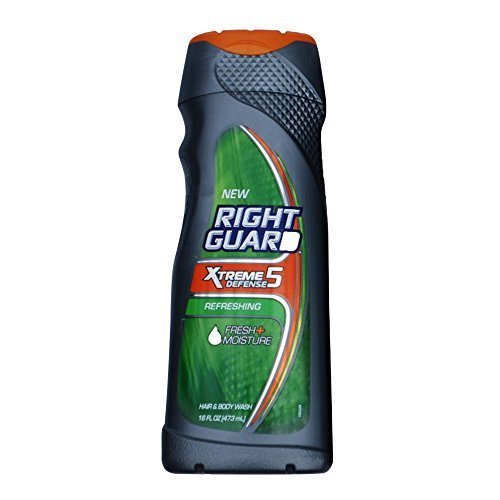 pack-of-2-right-guard-total-defense-5-5-in-1-deodorizing-hair-and-body-wash-bonus-15-more-hydrating-