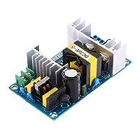 Akozon Power Supply Module 36V 5A 180W 50/60HZ AC-DC Switching Power Supply Module Board AC 100V-240V to DC 36V
