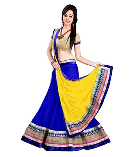 M&M Women's Party Wear New Collection Special Sale Offer Bollywood Bridal Wedding...