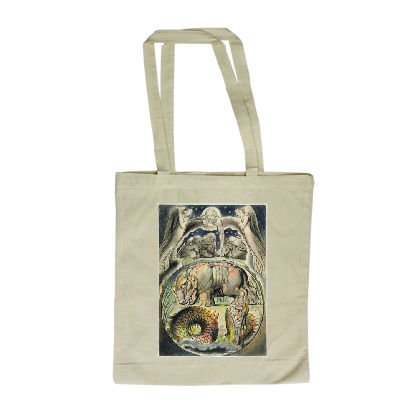 behemoth-and-leviathan-after-william-blake-long-handled-shopping-bag