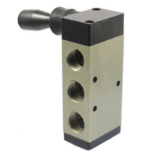 sourcingmapr-127-cm-funf-pt-lufteinlass-way-two-position-manuelle-pull-ventil-hand-4h410-15