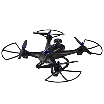 X183S Remote Control Aircraft Aerial Camera Drone Wifi Connection Folding Design Toy Hd Wide Angle Camera Stable Hover For Smart Phone
