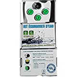 EcoGam Kit Economiseurs Kit économiseurs d'eau