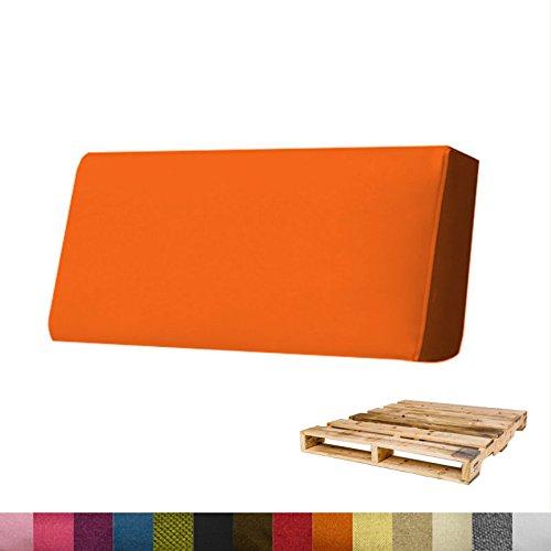 arketicom-pallett-one-cuscino-schienale-spalliera-per-divano-in-pallet-in-poliuretano-hd-tessuto-ara