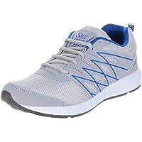 Lancer Men's Hydra-46 Running Shoes