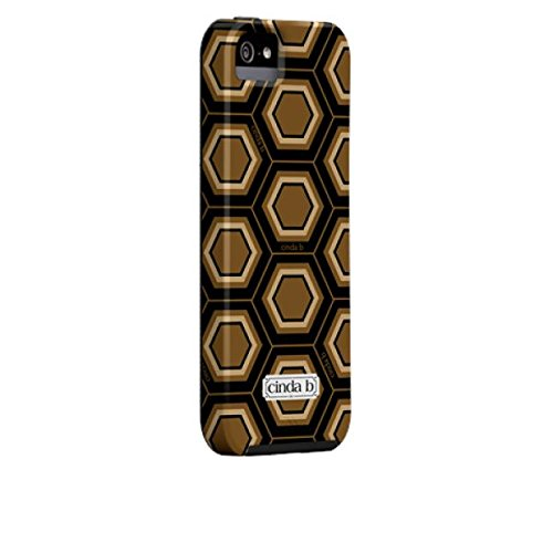 case-mate-vibe-cmimmci4v003015-designerhulle-fur-apple-iphone-4-4s-cinda-b-mod-tortoise