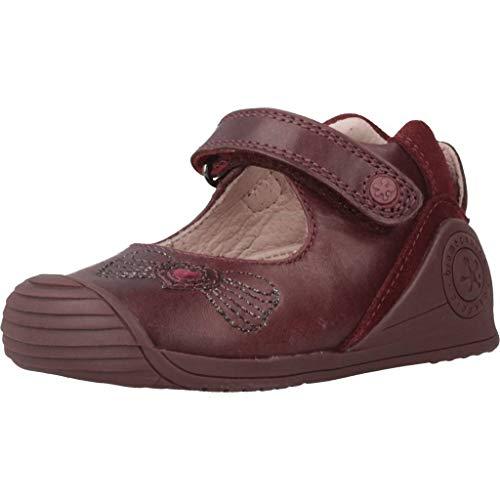 Zapatos de Cordones para niña