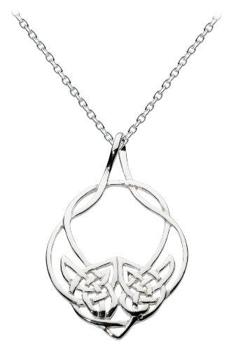 heritage-collier-avec-pendentif-argent-925-457-cm-9212hp