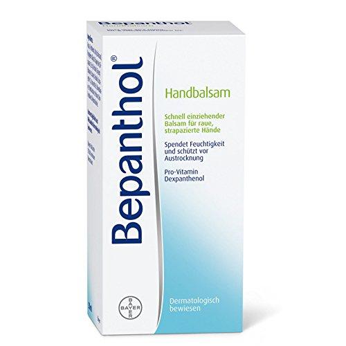 Bepanthol Handbalsam, 50 ml Balsam
