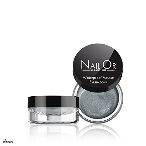 waterproof-mousse-eyeshadow-made-in-italy-ombretto-in-crema-mousse-perlescente-lunga-durata-nail-or-