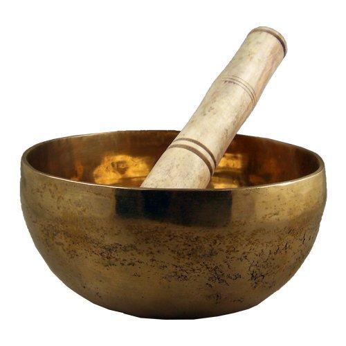 tibetan-singing-bowl-prayer-bowls-rin-gong-suzu-gongs-large
