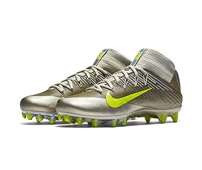 Buy Nike Men's Vapor Untouchable 2