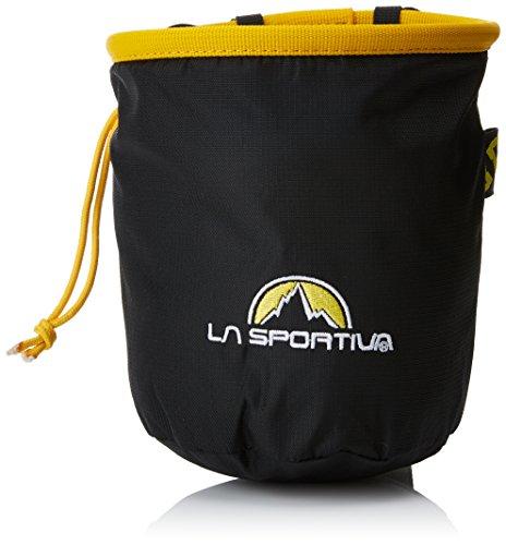 La Sportiva Chalk Bag - Bolsa de magnesio para escalada
