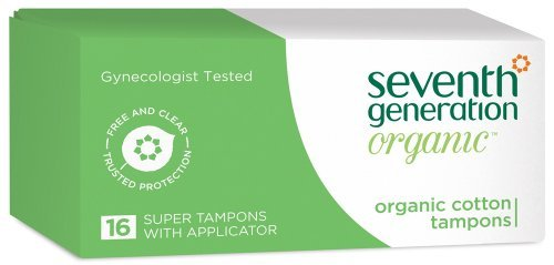 seventh-generation-chlorine-free-applicator-tampons-super-16-count-a-by-seventh-generation