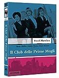 Il club delle prime mogli [IT Import]