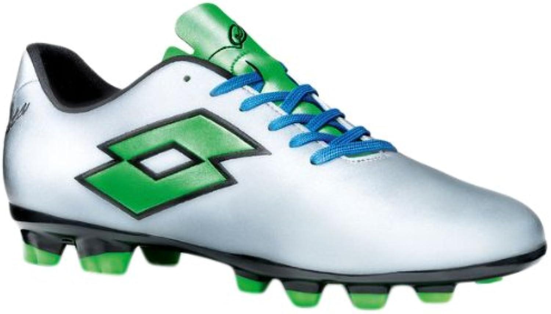 Lotto Sport SOLISTA TX Q9285 Herren Fußballschuhe