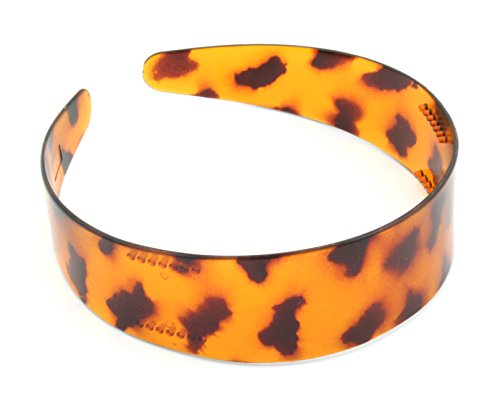 wide-tortoise-shell-leopard-print-alice-band-hair-accessories-by-zest-by-zest