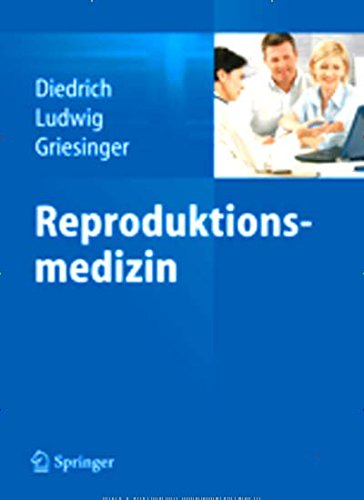 Reproduktionsmedizin [Abonnement jeweils 4 Ausgaben jedes Jahr]