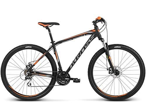 Kross Bicicleta de Montaña 29