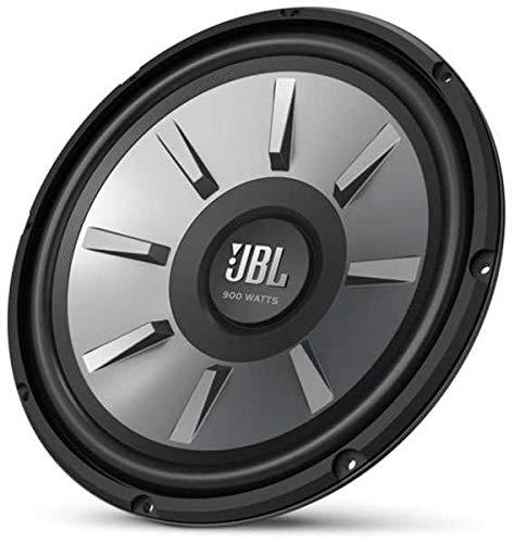 JBL Stage 1010Auto Subwoofer, 225 W