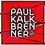 Icke Wieder by Paul Kalkbrenner (2011-07-12)