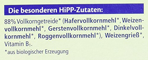 Hipp 2929