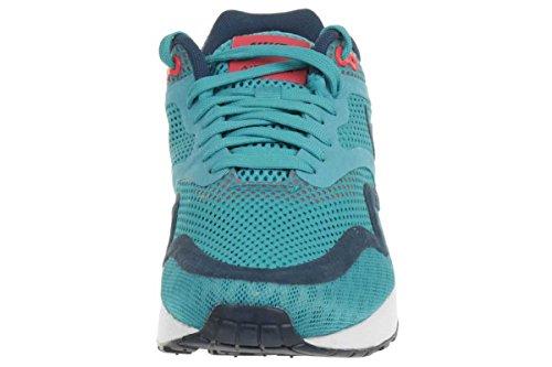 Wiki De Salida Nike Uomo Pullover Ad Varsity po Hoody TRB GRN/NGHT Venta De Liquidación Las Compras En Línea La Salida De Bajo Costo lIaBdPq