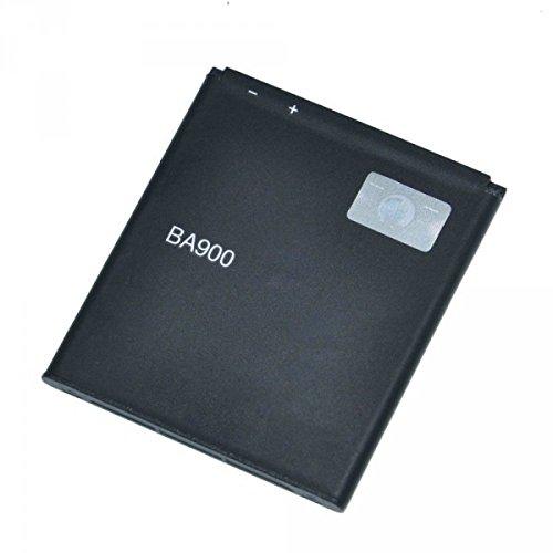 BEDACOM®- Bateria compatible Sony BA900