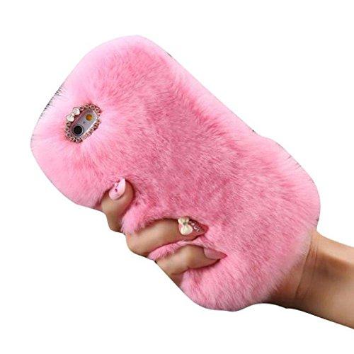 per-iphone-6-6s-47-inch-kolyr-calde-soffici-villi-eco-pelliccia-peluche-lana-bling-caso-rosa