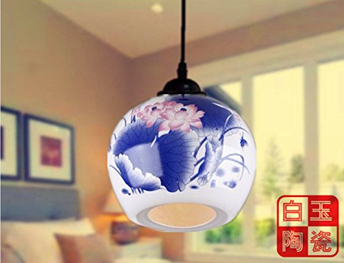 ybfq-led-semplice-ed-elegante-ceramica-lampadari-deodorante-per-auto