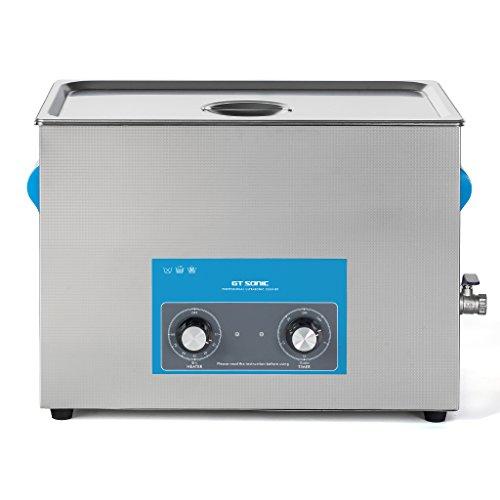 gt-sonic-27l-limpiador-ultrasonico-profesional-calentador-para-limpiar-piezas-metalicos-joyas-gafas-