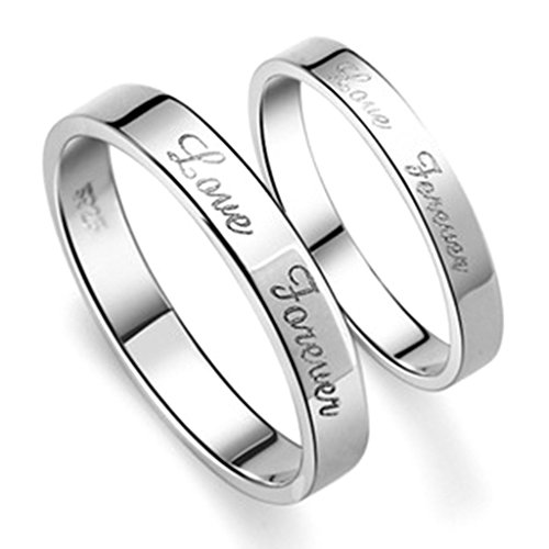 gnzoe-men-wedding-engagement-ring-band-engrave-love-forever-promise-ring-3mm-4mmprice-one-pc