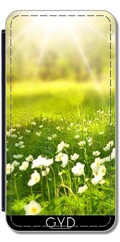 Flip Cover Case for Samsung Galaxy A5 2016 (SM-A510) -