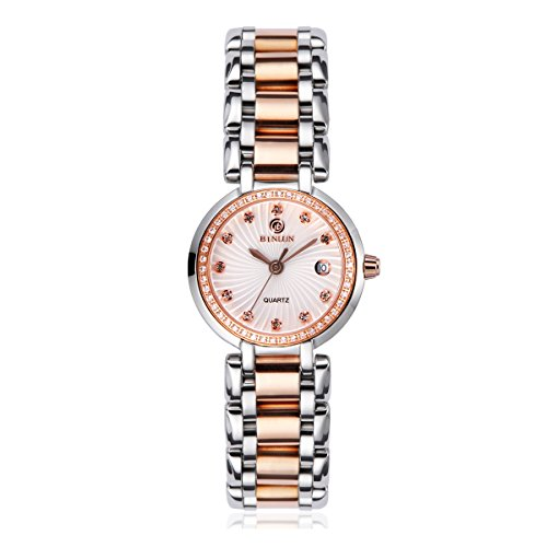 binlun-swiss-quartz-ladies-watches-diamonds-accented-bezel-2-tone-rose-gold-stainless-steel-small-br