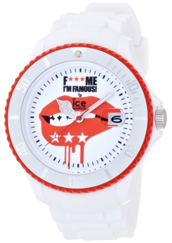 ice-watch-f-me-im-famous-white-lips-silicon-strap-big-big-52mm-msswelbbs