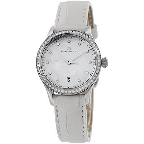 maurice-lacroix-reloj-de-pulsera-mujer