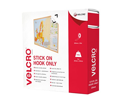 velcro-brand-stick-on-tape-hook-only-20-mm-x-10-m-white