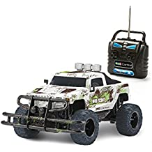 Revell Control 24643 New fango Scout Truck