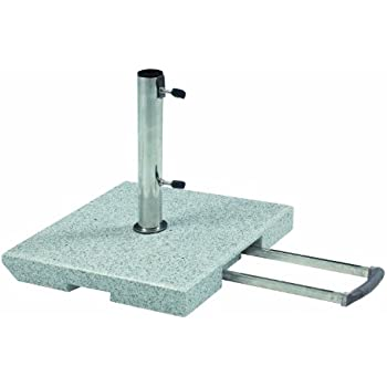 doppler granitsockel reduzierringe innendurchm 52 48 38 32 25 mm schwarz. Black Bedroom Furniture Sets. Home Design Ideas