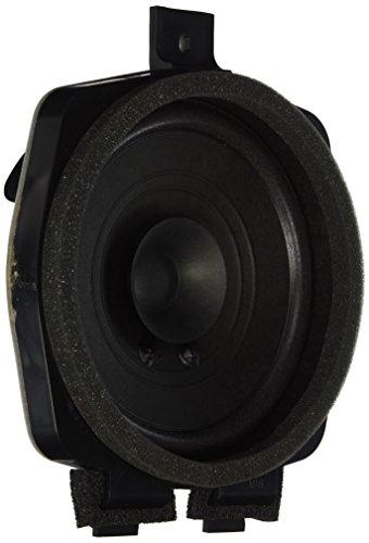 ACDelco 25858090GM Original Equipment vor Tür Radio Lautsprecher
