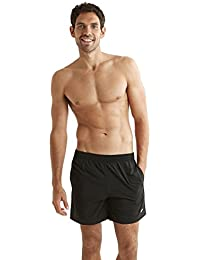 Speedo Solid Leisure Short de bain Homme
