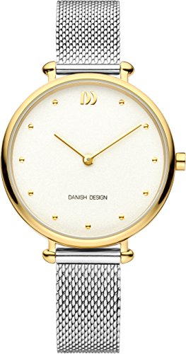 Montre Femme Danish Design IV65Q1229