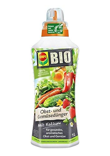 compo-bio-obst-und-gemusedunger-flussiger-blumendunger-fur-gesundes-schmackhaftes-obst-und-gemuse-un